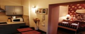 Apartment  to rent in Krakow with reference Pol.53017