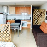 Image of Apartment in Miami Platja