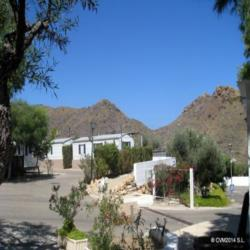 Land to Rent in Mojacar with reference SpaMoj189554